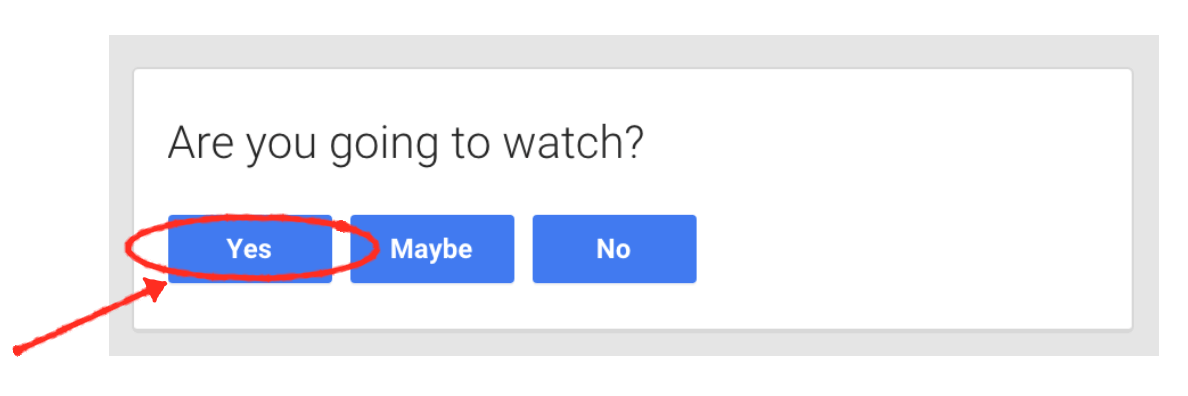 are-you-going-to-watch