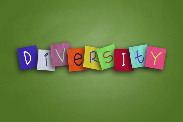 Of Diverse Workplace Smartrecruiters