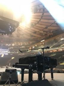 Billy Joel Madison Square Garden - October 27 2018