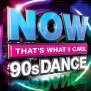 Now That S What I Call 90s Dance Now That S What I Call