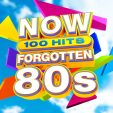NOW 100 Hits Forgotten 80s - NOW That's What I Call Music