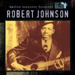 Johnson recorded sweet home chicago at his first recording session for. Sweet Home Chicago Robert Johnson Blues Foundation