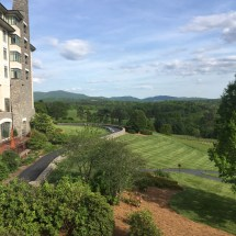 Inn Biltmore Estate In Asheville