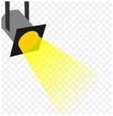 bulb light image