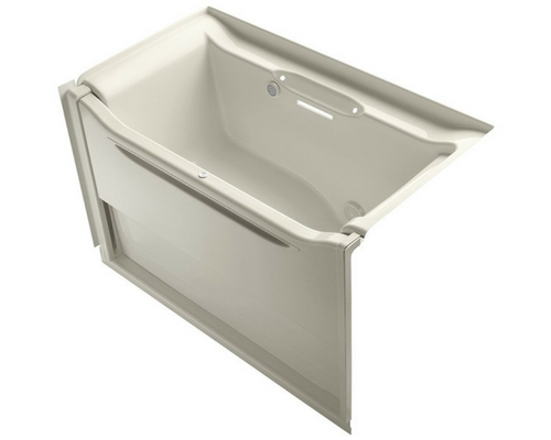 Kohler Walk-In Tub