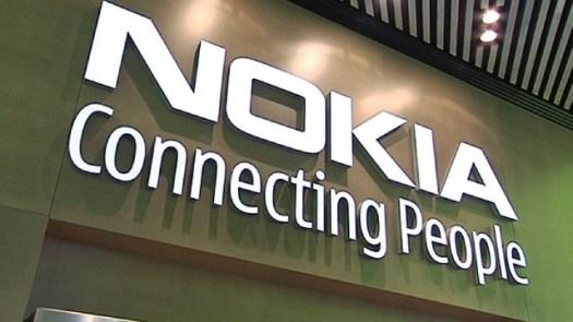Nokia (NOK) Stock: Price, News and Info | Stock Analysis