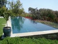 Liquid Pool Covers - Do Liquid Pool Covers Work on ...