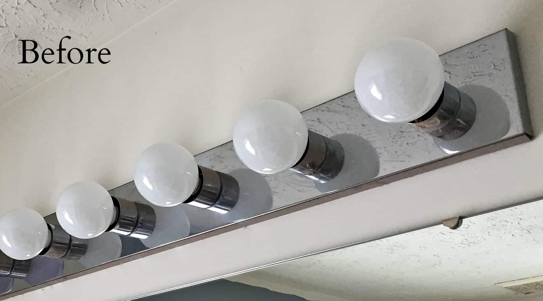 Bathroom Lighting Fixtures Toronto Bathroom Design Replacing Bathroom Light  Fixture Uk Alexsullivanfund Diy Light Fixture Snazzy
