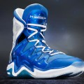 10 best basketball sneakers to wear if you need extra ankle support