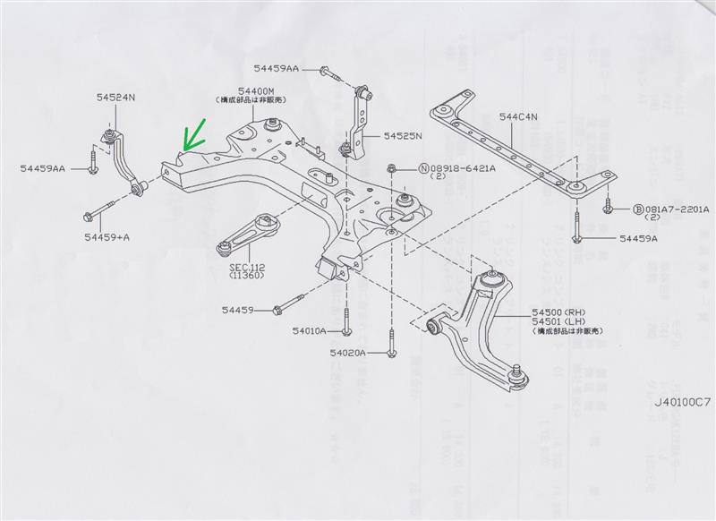1924 ford model t wiring diagram 2005 chevrolet equinox 313 000 in february - auto electrical