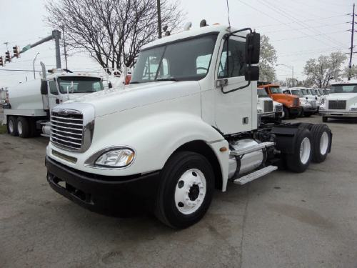 small resolution of 2005 freightliner columbia 120