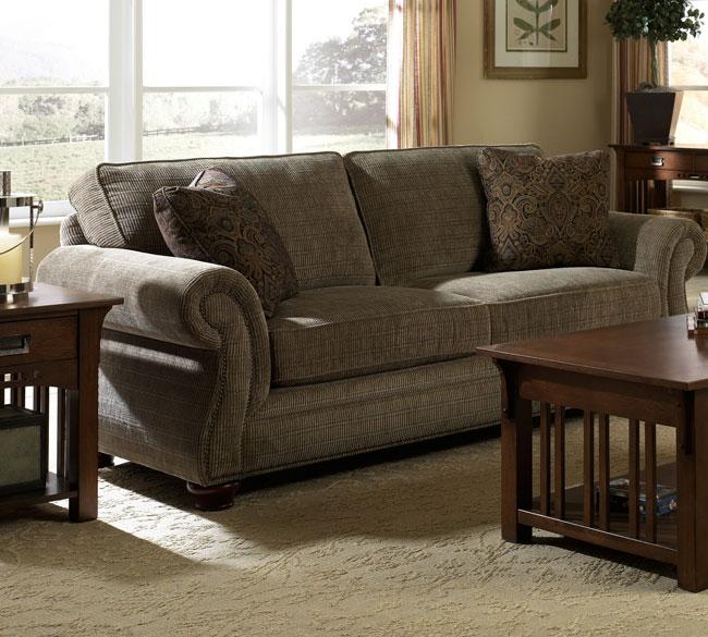 laramie sofa reviews sofas with print fabric broyhill furniture 3 piece ...