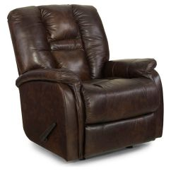 Justin Ii Fabric Reclining Sectional Sofa Craigslist 434 Recliner Sofas And Sectionals Spinner