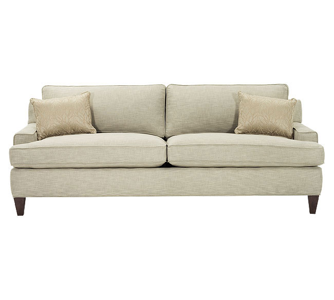 sloane sofa asda beanbag chelsey k130 collection 350 fabrics and sofas sectionals