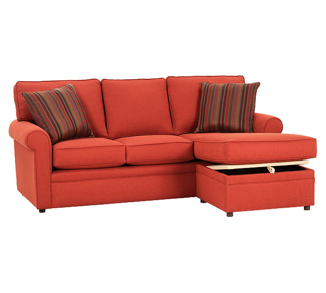 dalton sofa leon s large fleece throws for sofas f130 000 and sectionals features storage ottoman