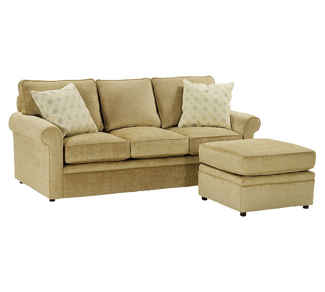 dalton sofa leon s large l shaped dimensions f130 000 sofas and sectionals