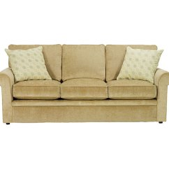 Dalton Sofa Leon S Living Room Malaysia F130 000 Sofas And Sectionals
