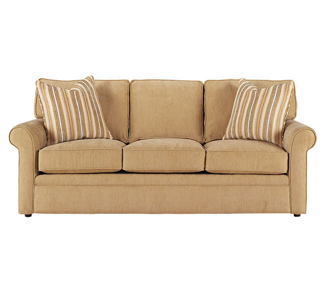 dalton sofa leon s bed sleeper queen f139q 000 sofas and sectionals