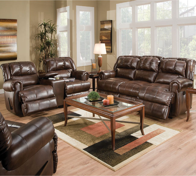 alessandro leather power motion sofa reviews dwr bantam review evans 323 reclining collection sofas and sectionals