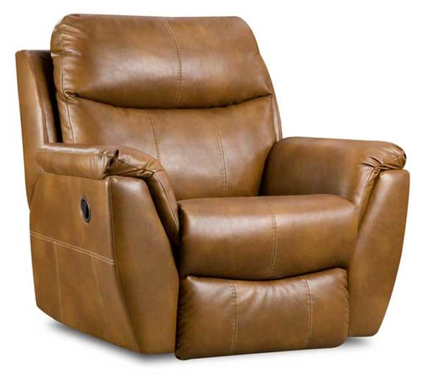 Franklin Chairs Recliners Parts Amazon Com Franklin