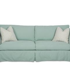 Urban Home Sullivan Sofa Laura Ashley Abingdon Bed Review Turquoise Sofas Loveseats Hayneedle Thesofa