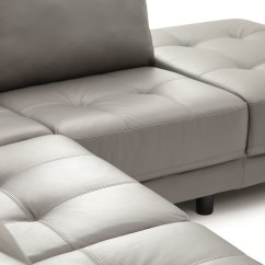 Modern Design Sofa Seattle Floor Sofas Uk Sectional