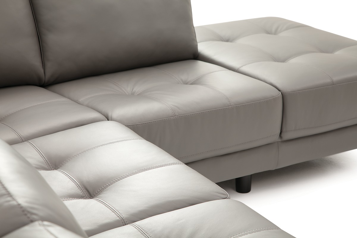 sofa seattle fabric chesterfield melbourne sectional sofas design