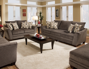 oversized couches living room yellow sofas and sectionals abbott 811 sofa collection pillows included