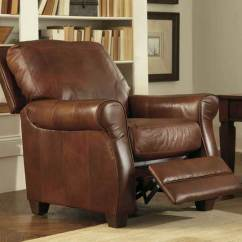 Lane Home Furnishings Leather Sofa And Loveseat From The Bowden Collection Mattress For Bed Replacement Uk 2948 Sofas Sectionals 40153 Large Low Leg Recliner