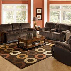 Catnapper Sofa Foam For Cushions Glasgow Escalade 171-sofa | Sofas And Sectionals