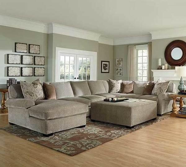 lane jonah 750 sectional sofas and
