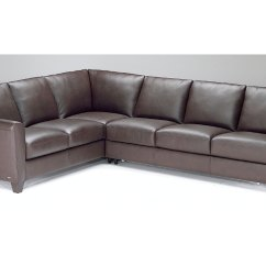 Sofas And Sectionals Com Reviews Living Room Ideas With Light Grey Sofa Sofasandsectionals Complaints Cabinets Matttroy
