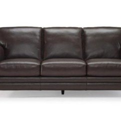 Natuzzi Red Leather Sofa And Chair Versace Ebay Sofas Cabinets Matttroy