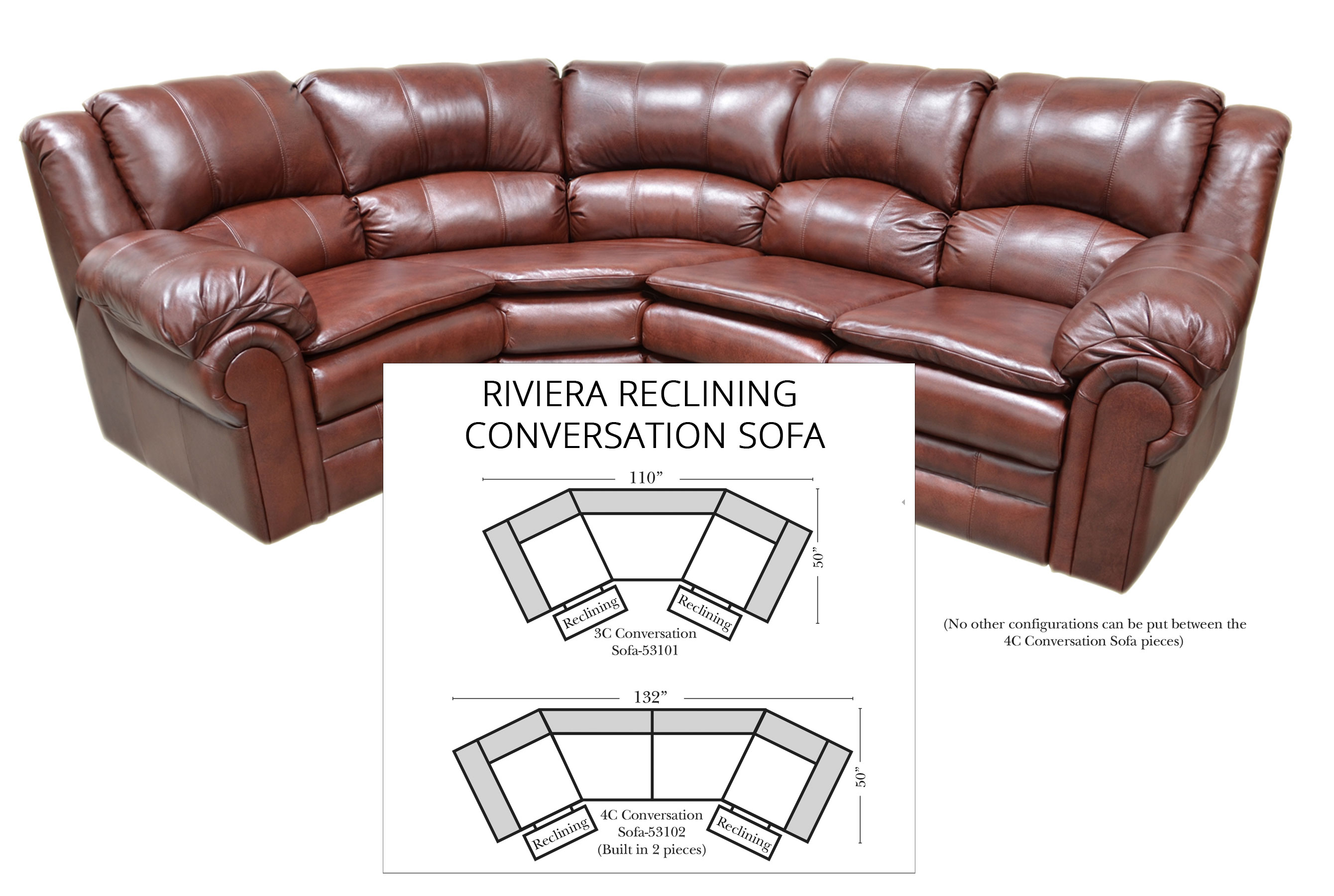 conversation sofas reviews sofa cover stitching singapore with recliners review home co