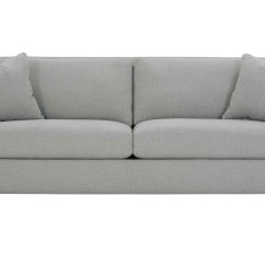 Abbie Right Chaise Sectional Sofa With Large Cushions By England Ikea Sofas Reviews Home The Honoroak