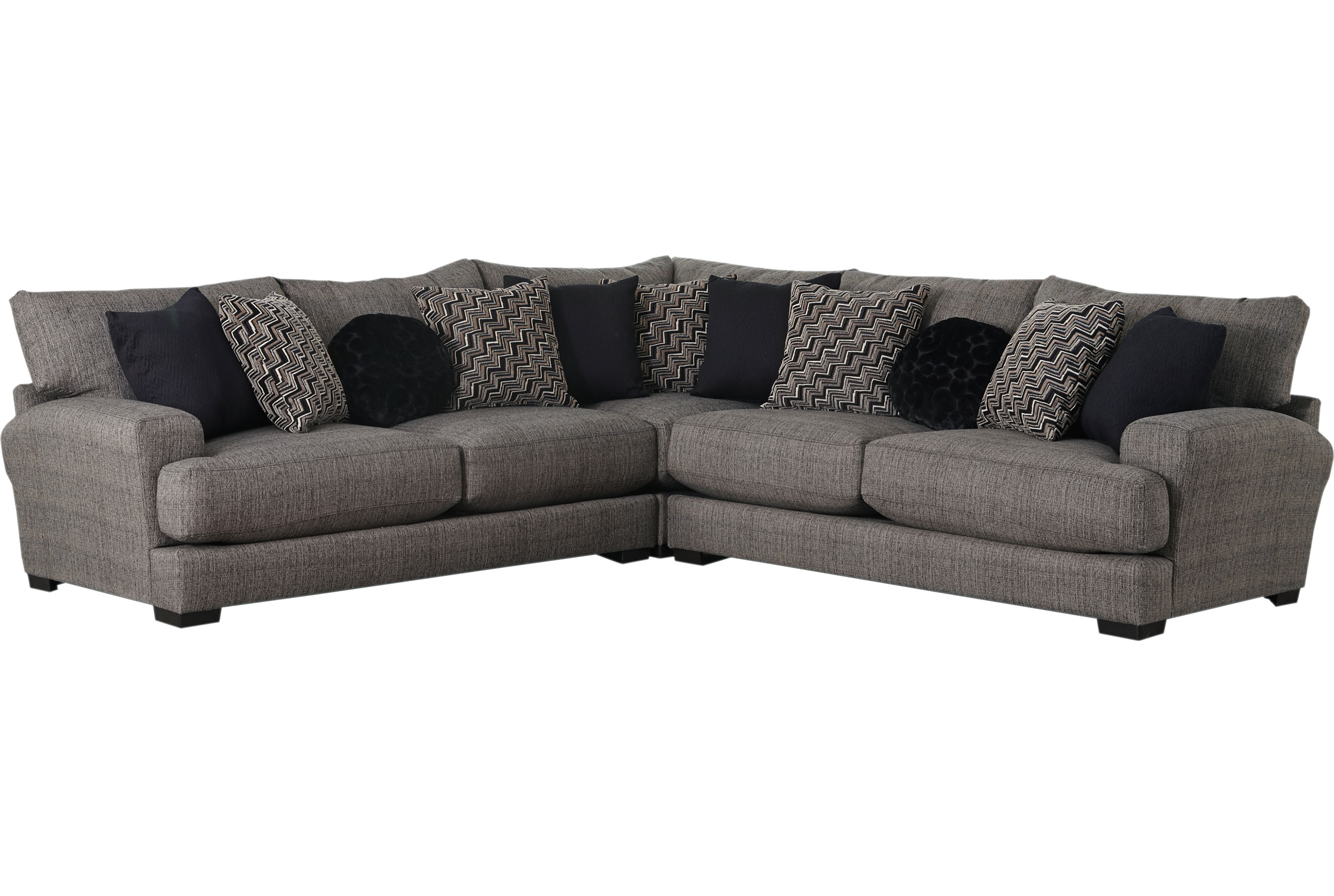 jackson suffolk sofa reviews slim two seater grant in steel 4453 03