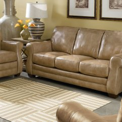 Lane Home Furnishings Leather Sofa And Loveseat From The Bowden Collection Corner Set Latest Design 84 548 Sofas Sectionals