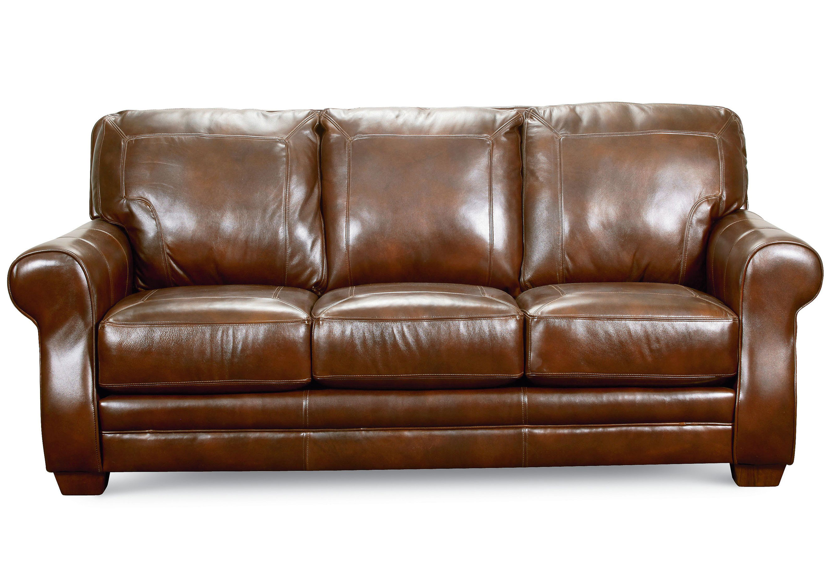 lane home furnishings leather sofa and loveseat from the bowden collection how to remove ink stain microfiber 84 548 sofas sectionals