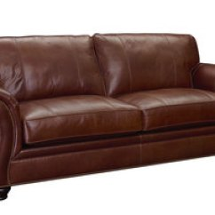 Broyhill Landon Sofa Moroccan Sofas Uk Upholstery Furniture | And Sectionals