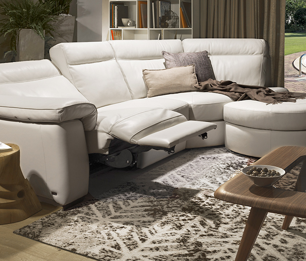 are natuzzi sofas good quality simmons sectional sofa manhattan how to know if it is high home design