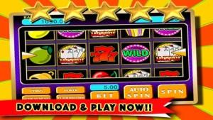 Jupiters Casino Japanese – Discover The Digital Gambling Casino Casino