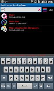 Bloatware Remover 2.2 Free Download