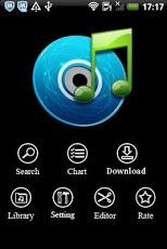 Gtunes Music Download : gtunes, music, download, Gtunes, Music, Downloader, Download