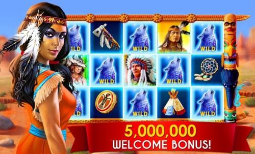 Billionaire Casino Play Free Vegas Slots Games - Ywca Of Online