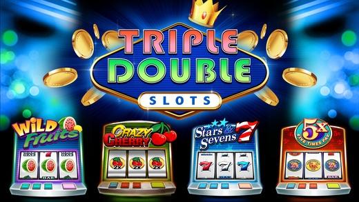 MILLIONAIRE Gambling https://topfreeonlineslots.com/fruitinator-slot/ den Corresponding Articles