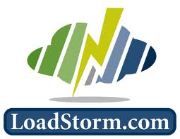 Loadstorm