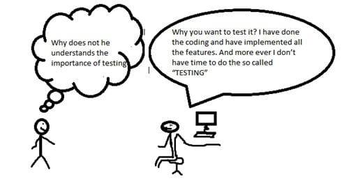 What is Software Testing Life Cycle (STLC)? — Software