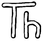 Thonny IDE