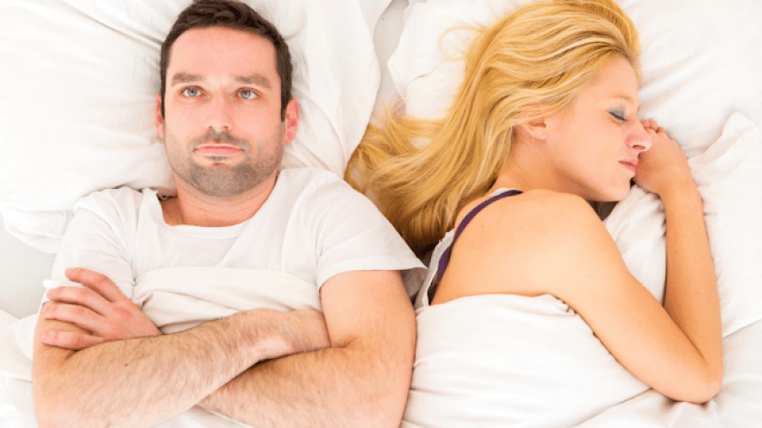 This guy sent his wife a spreadsheet of all the excuses she's made to not  have sex with him. | Someecards Sexual Issues