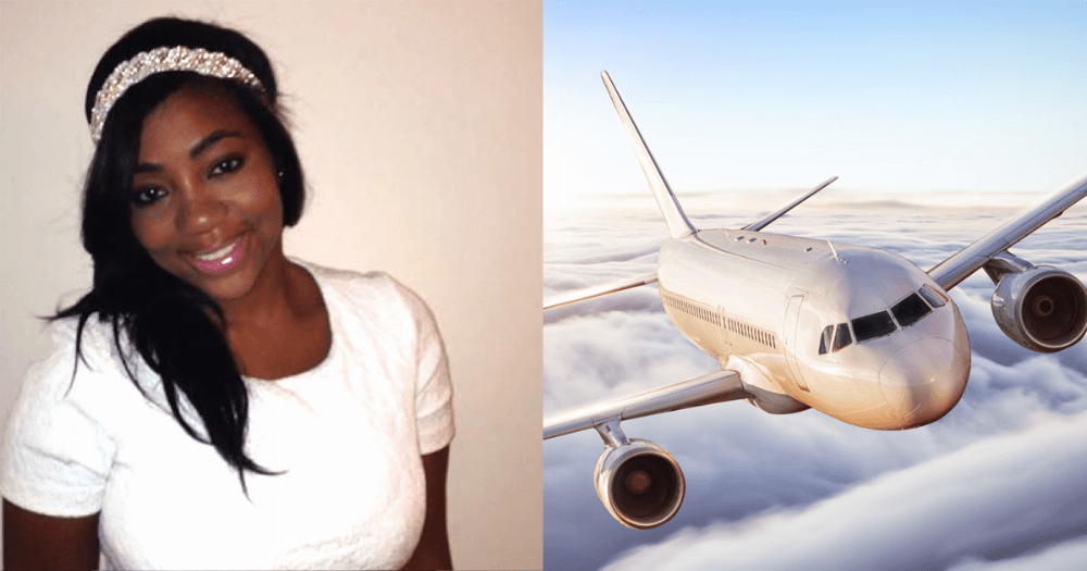 Bride Sues American Airlines For 3 4 Million For